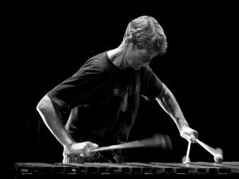 marimba magi